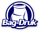 Logo Bagdruk Producent